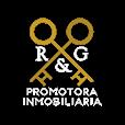 PROMOTORA INMOBILIARIA R&G SAS